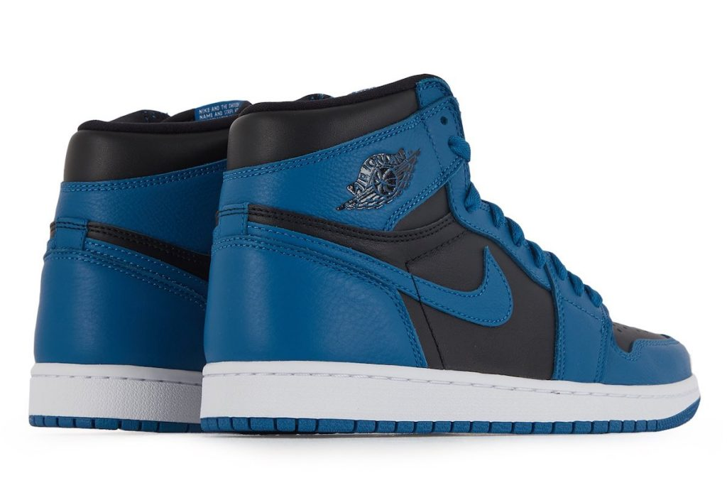 Air-Jordan-1-High-Dark-Marina-Blue-555088-404-Release-Date-2-1
