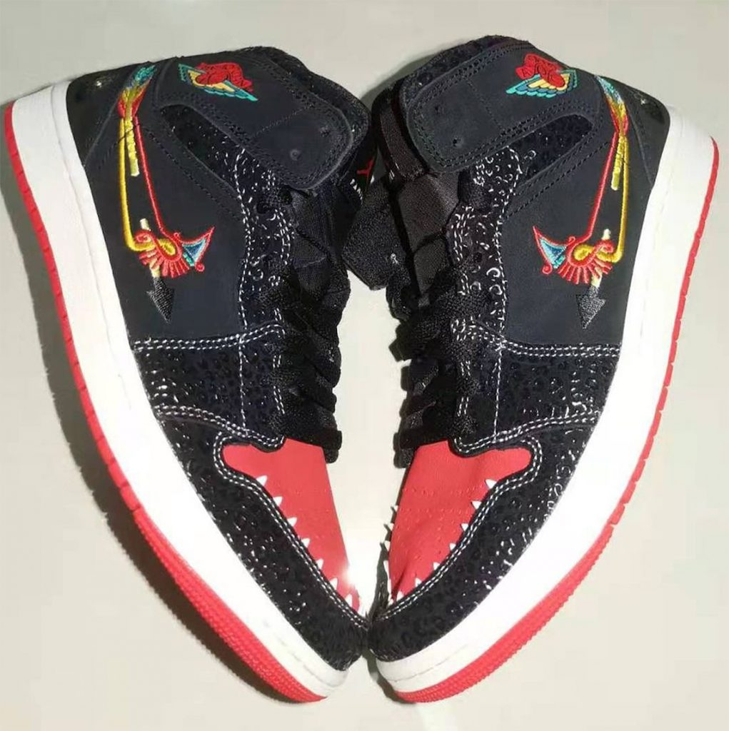 Air-Jordan-1-Mid-Familia-Day-of-the-Dead-2021-Release-Date