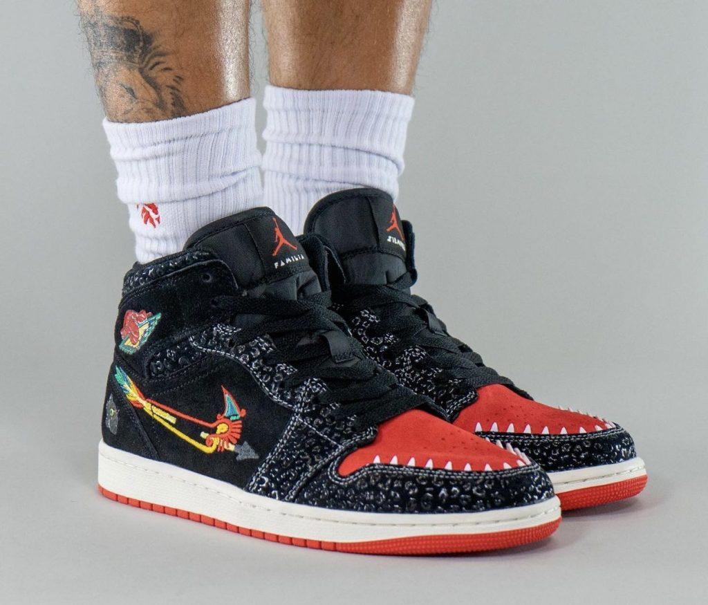 Air-Jordan-1-Mid-Siempre-Familia-2021-DN4904-001-Release-Date-On-Feet-1