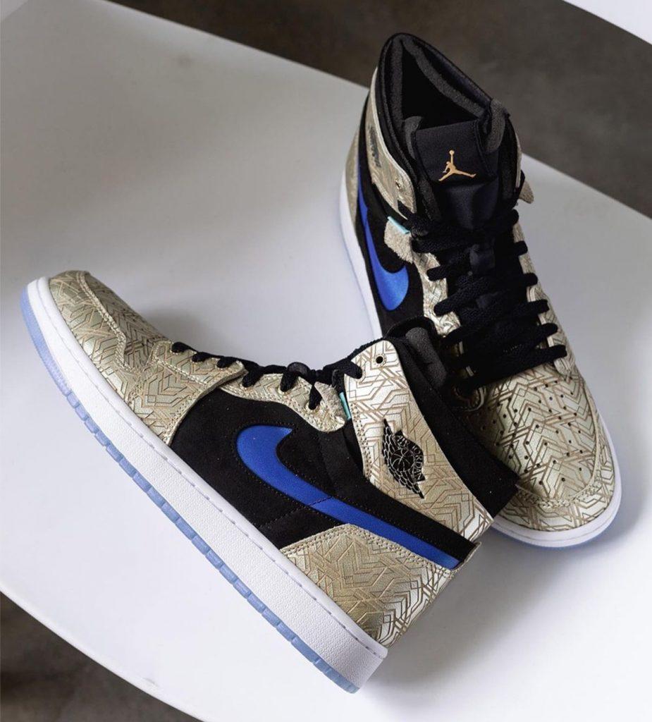 Air-Jordan-1-Zoom-CMFT-DQ0659-700-Release-Date-5