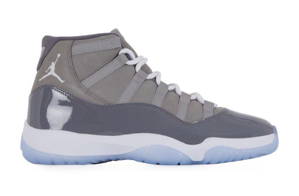 Air-Jordan-11-Cool-Grey-2021-CT8012-005-Release-Date-7