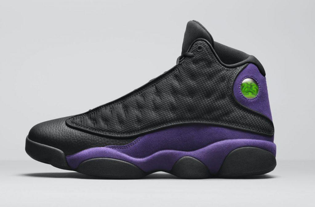 Air-Jordan-13-Court-Purple-DJ5982-015-Release-Date