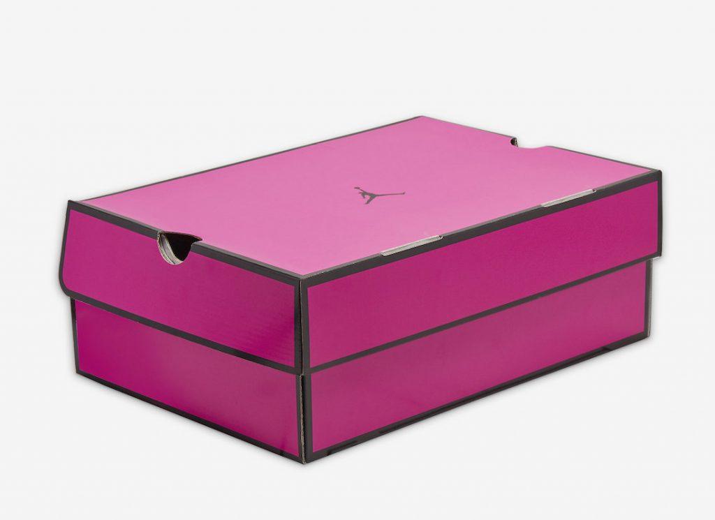 Air-Jordan-14-Low-Shocking-Pink-Blast-DH4121-600-Release-Date-10