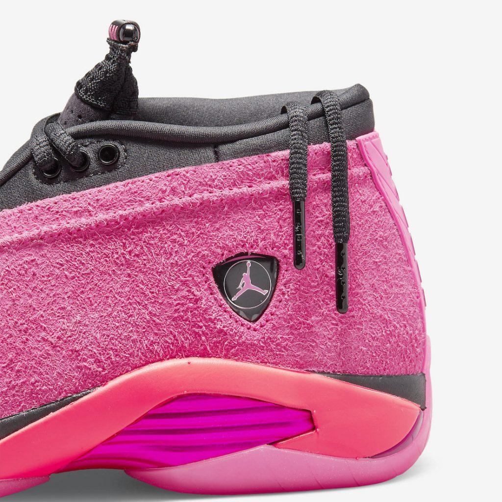 Air-Jordan-14-Low-Shocking-Pink-Blast-DH4121-600-Release-Date-9