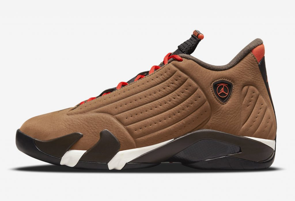 Air-Jordan-14-Winterized-Archaeo-Brown-DO9406-200-Release-Date-Price