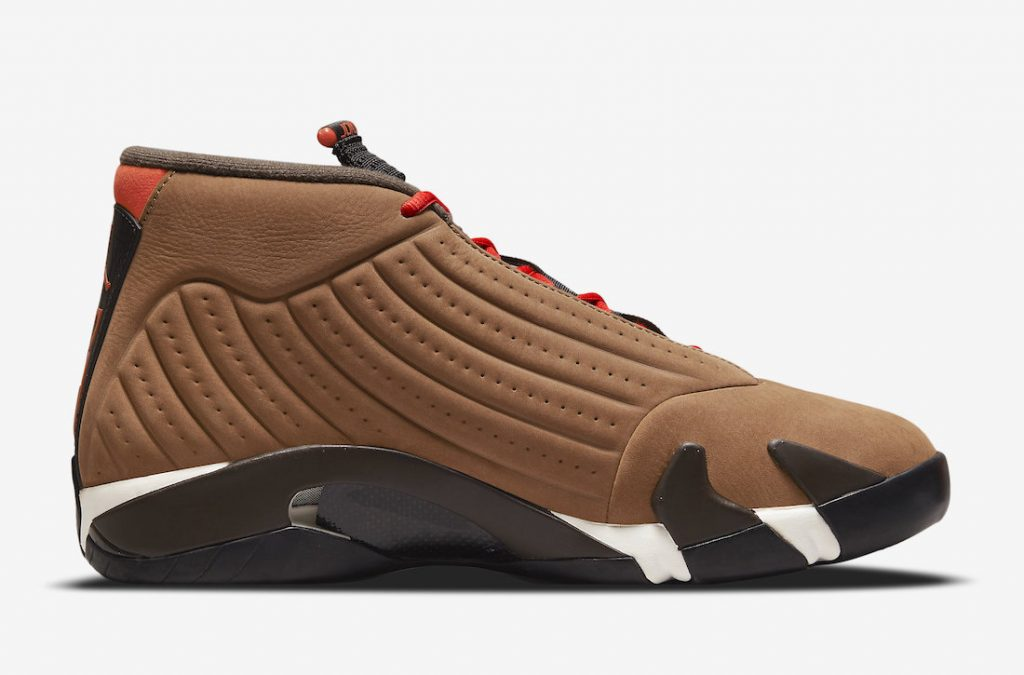 Air-Jordan-14-Winterized-Archaeo-Brown-DO9406-200-Release-Date-Price-2