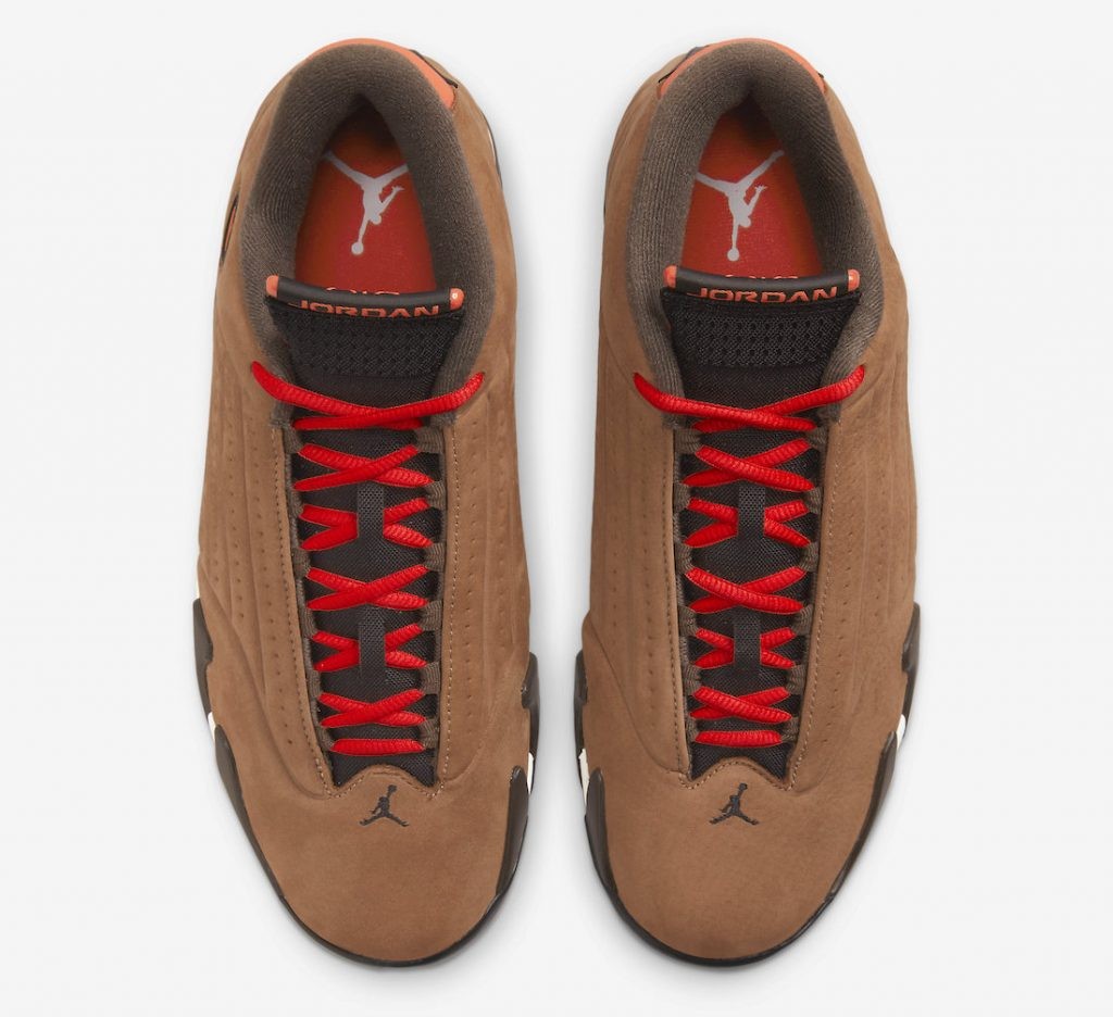 Air-Jordan-14-Winterized-Archaeo-Brown-DO9406-200-Release-Date-Price-3