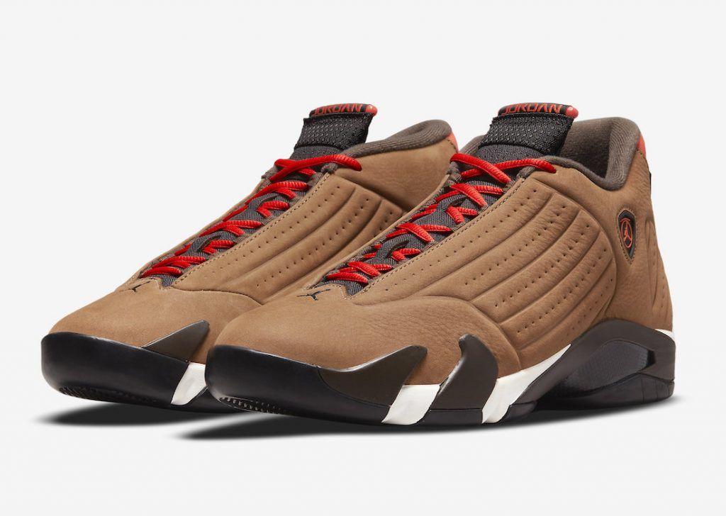 Air-Jordan-14-Winterized-Archaeo-Brown-DO9406-200-Release-Date-Price-4