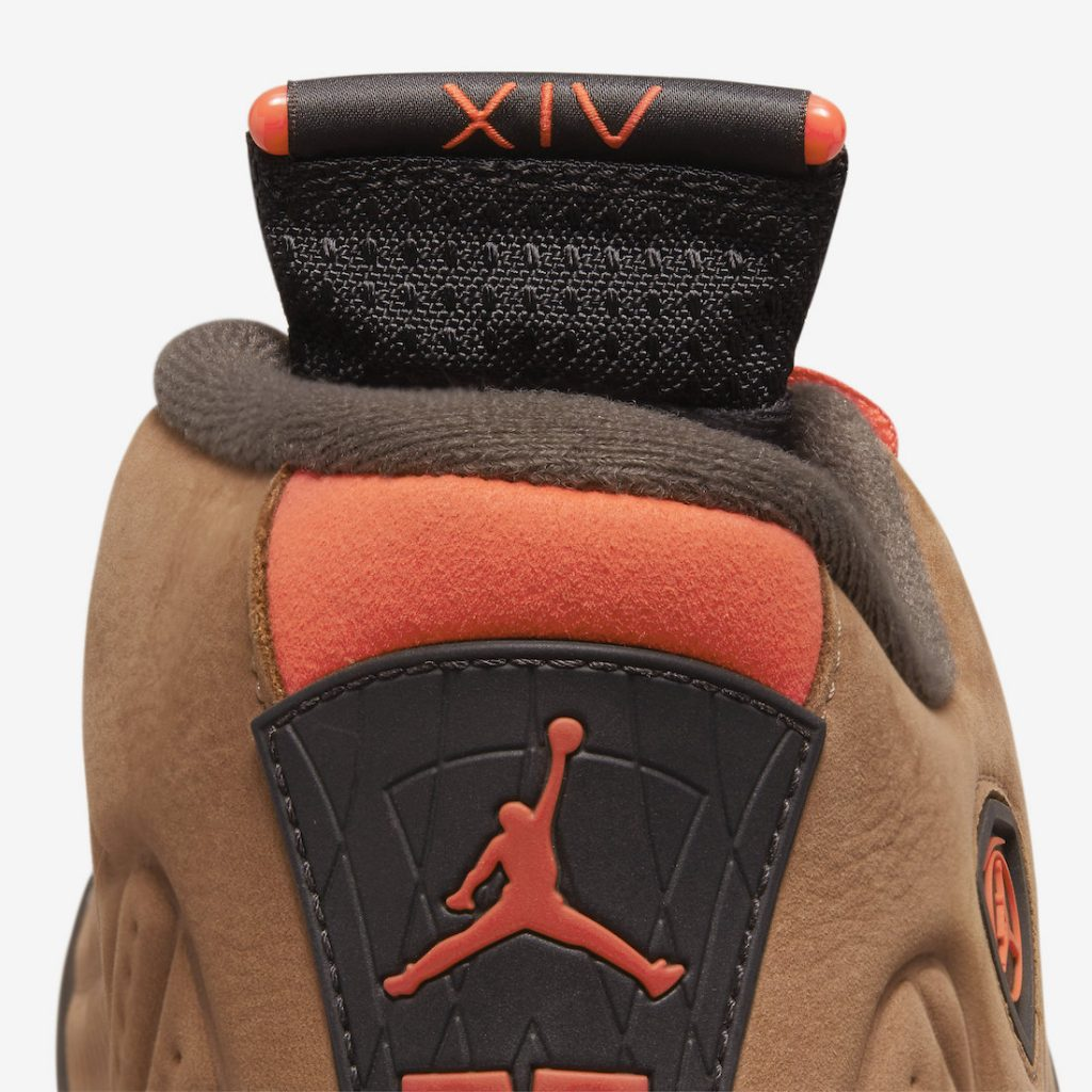 Air-Jordan-14-Winterized-Archaeo-Brown-DO9406-200-Release-Date-Price-8