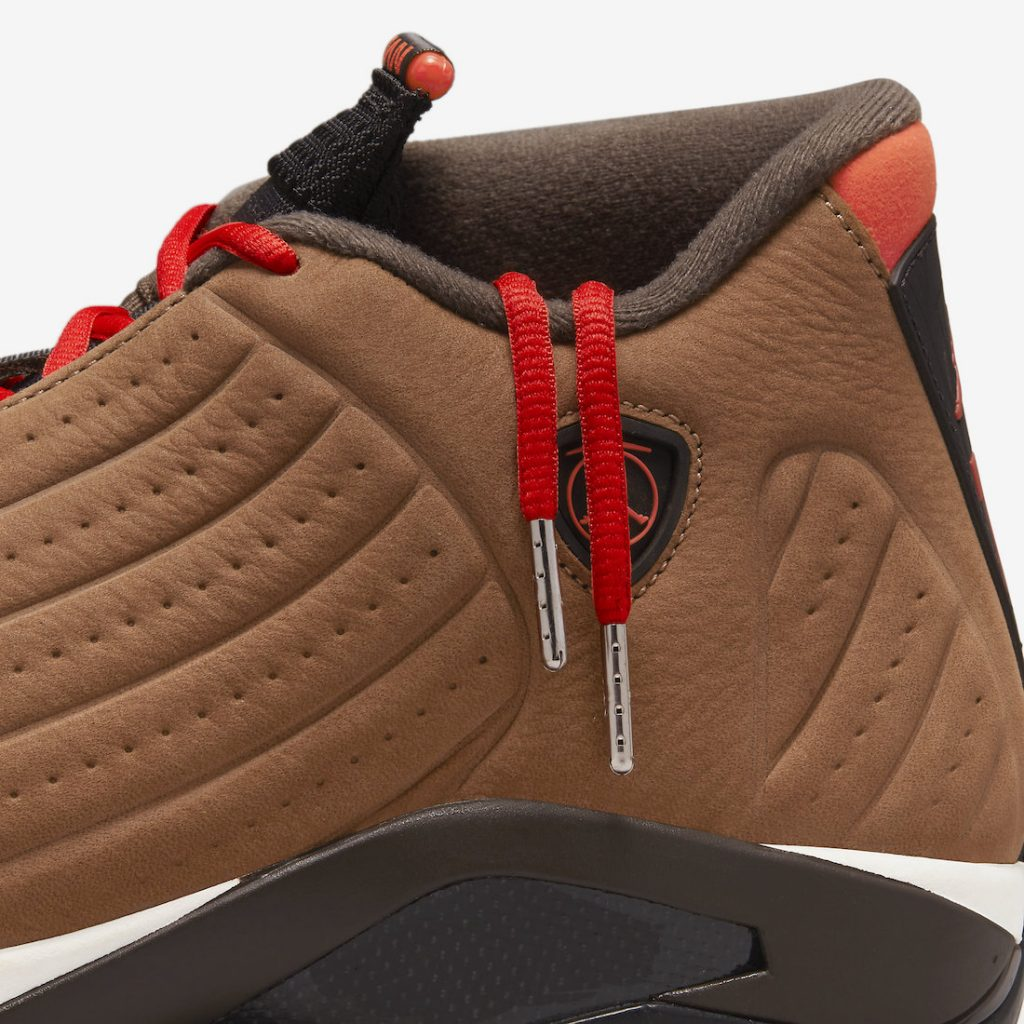 Air-Jordan-14-Winterized-Archaeo-Brown-DO9406-200-Release-Date-Price-9