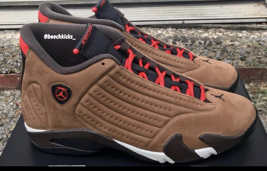 Air-Jordan-14-Winterized-Archaeo-Brown-DO9406-200-Release-Date-Pricing-1