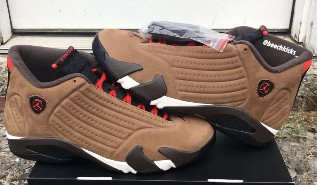 Air-Jordan-14-Winterized-Archaeo-Brown-DO9406-200-Release-Date-Pricing-2