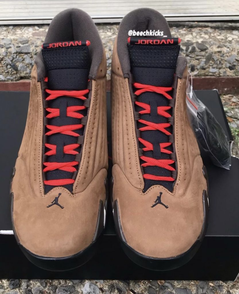 Air-Jordan-14-Winterized-Archaeo-Brown-DO9406-200-Release-Date-Pricing-3