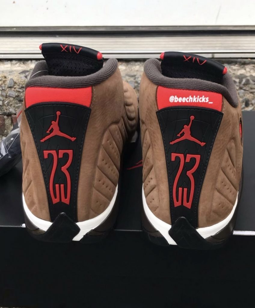 Air-Jordan-14-Winterized-Archaeo-Brown-DO9406-200-Release-Date-Pricing-4