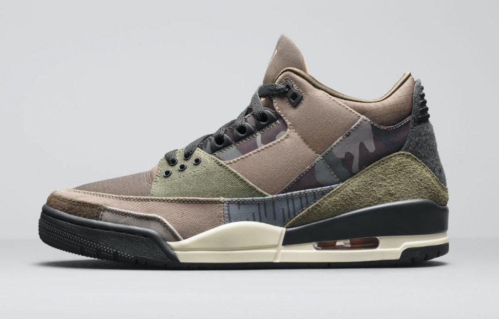 Air-Jordan-3-Camo-DO1830-200-Release-Date