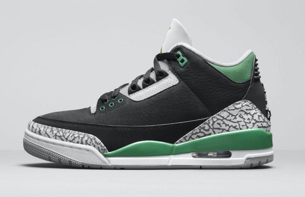 Air-Jordan-3-Pine-Green-CT8532-030-Release-Date-2