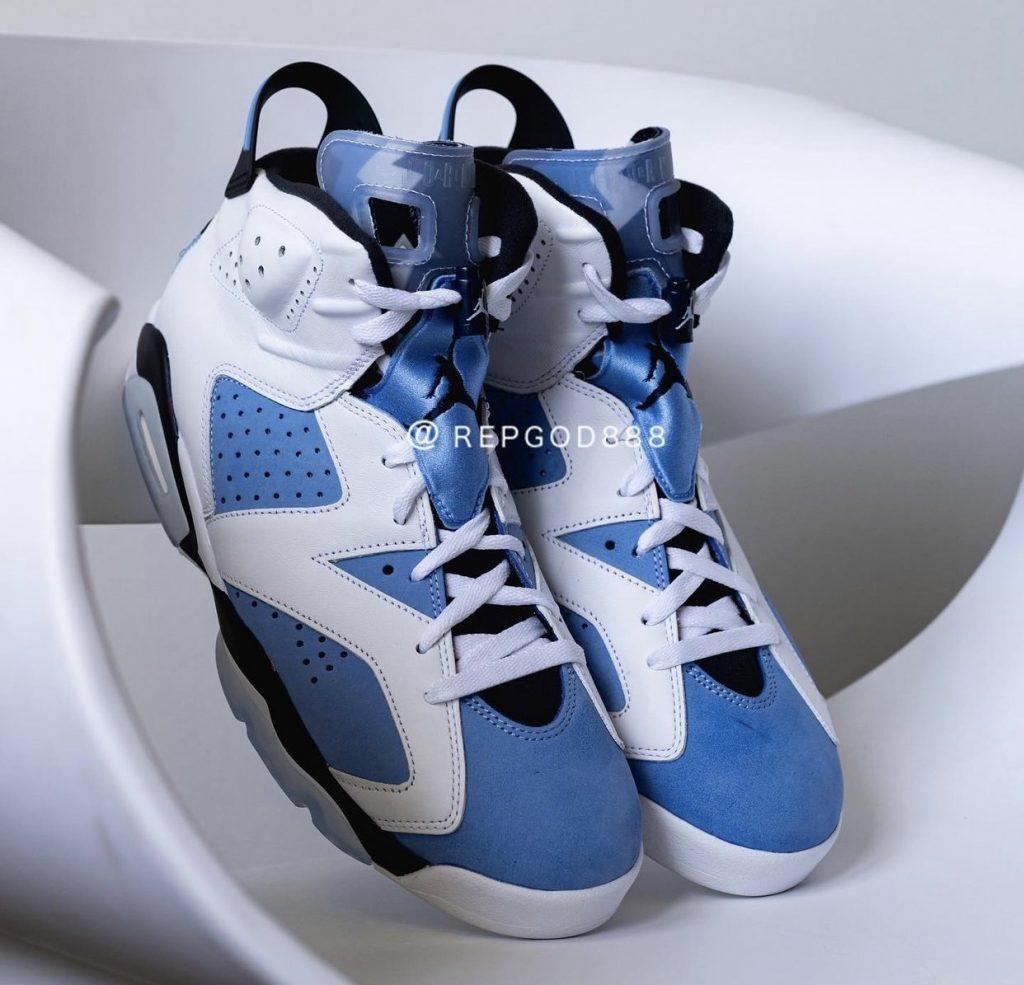 Air-Jordan-6-UNC-University-Blue-CT8529-410-Release-Date-5