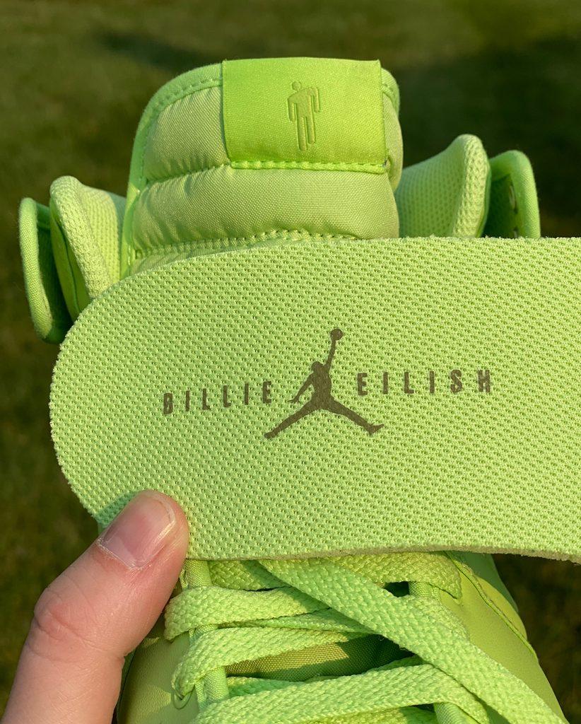 Billie-Eilish-Air-Jordan-1-KO-DN2857-330-Release-Date-5-1