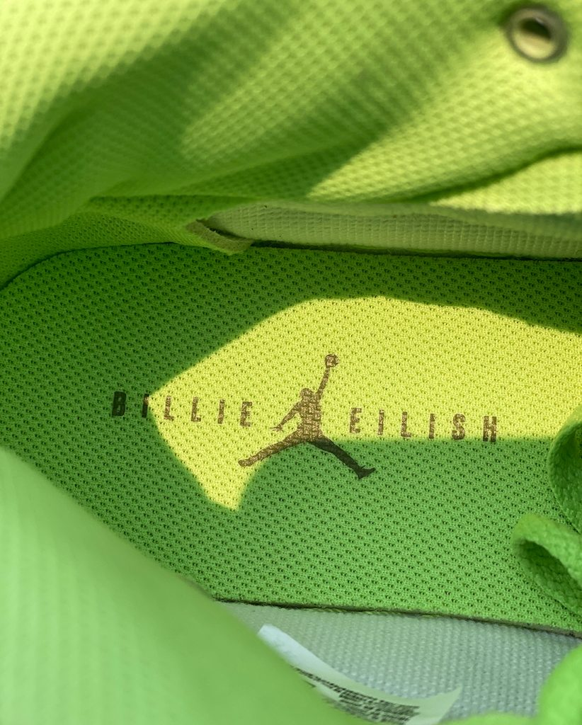 Billie-Eilish-Air-Jordan-1-KO-DN2857-330-Release-Date-8-1