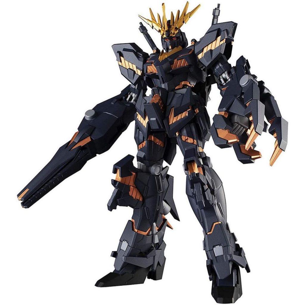 Gundam-Mobile-Suit-Banshee-Norn