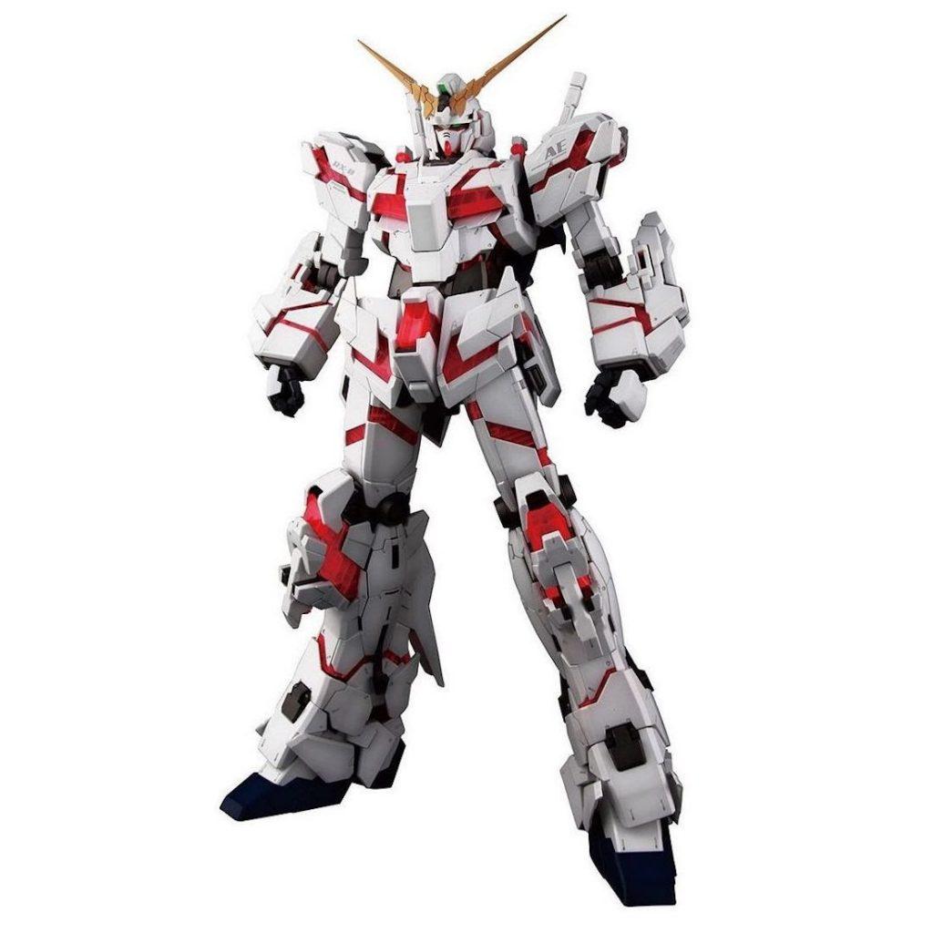 Gundam-Mobile-Suit-RX-0