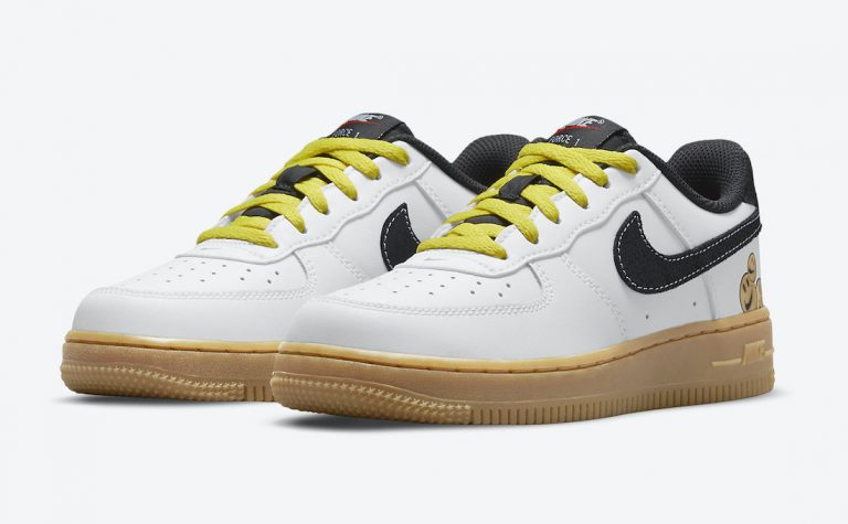 Nike-Air-Force-1-Have-A-Nike-Day-DO5856-100-Release-Date-4