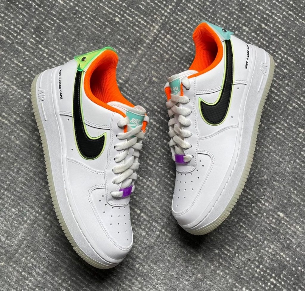 Nike-Air-Force-1-Low-Have-A-Good-Game-DO2333-101-Release-Date-1