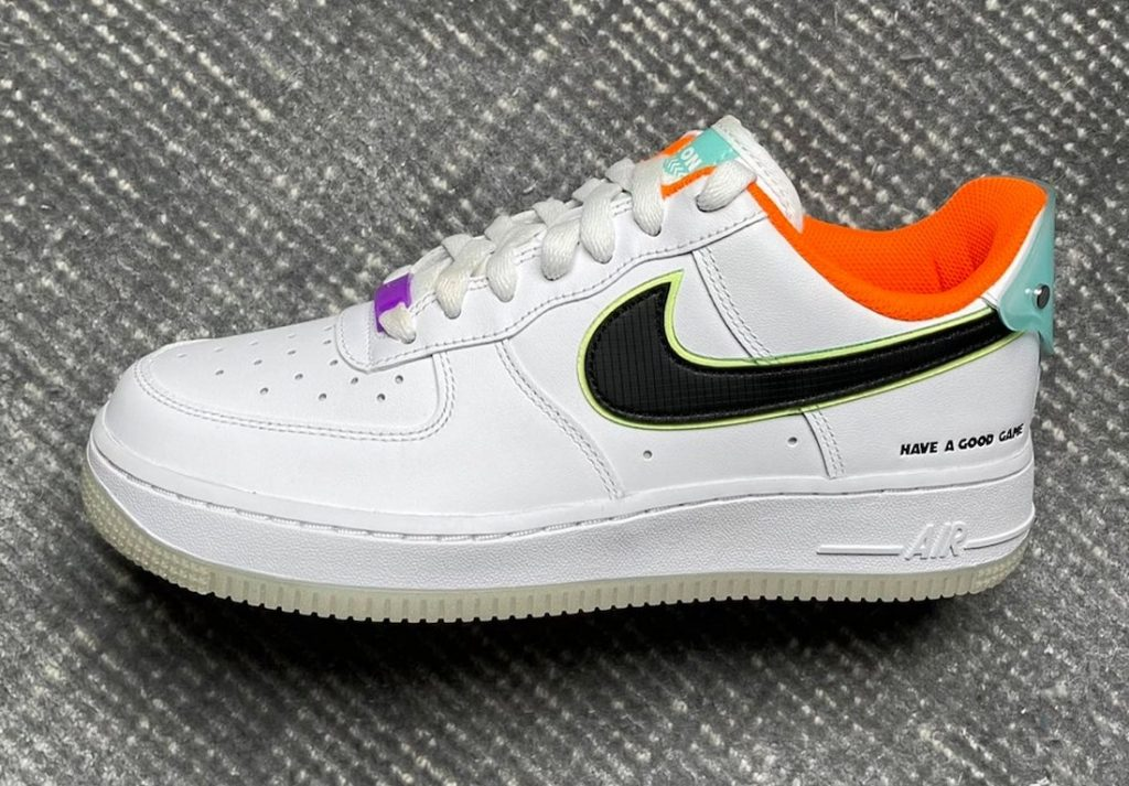 Nike-Air-Force-1-Low-Have-A-Good-Game-DO2333-101-Release-Date