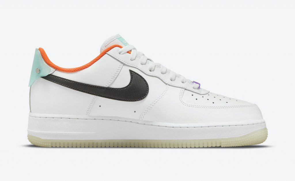Nike-Air-Force-1-Low-Have-A-Good-Game-DO2333-101-Release-Date-2-1