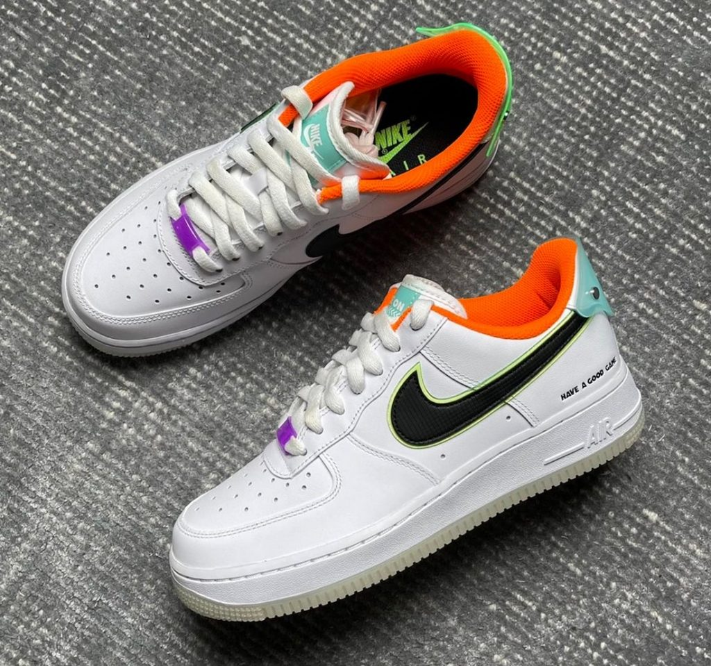 Nike-Air-Force-1-Low-Have-A-Good-Game-DO2333-101-Release-Date-2