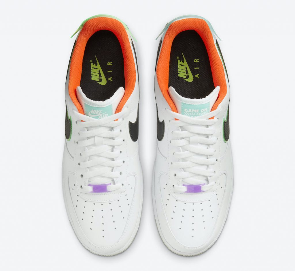 Nike-Air-Force-1-Low-Have-A-Good-Game-DO2333-101-Release-Date-3-1