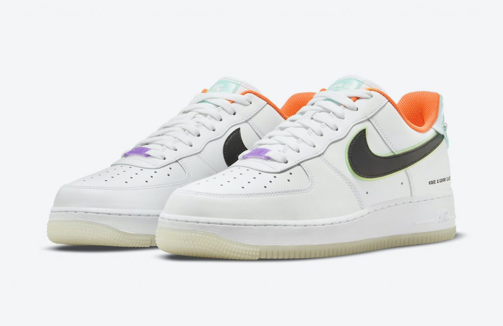 Nike-Air-Force-1-Low-Have-A-Good-Game-DO2333-101-Release-Date-4-1