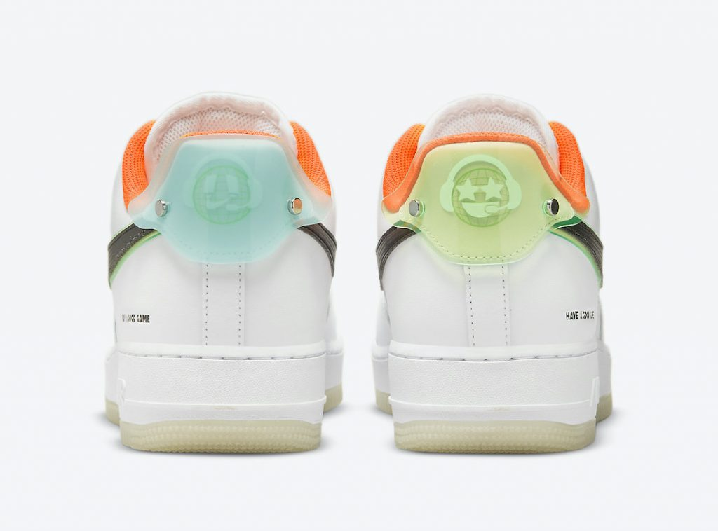 Nike-Air-Force-1-Low-Have-A-Good-Game-DO2333-101-Release-Date-5-1