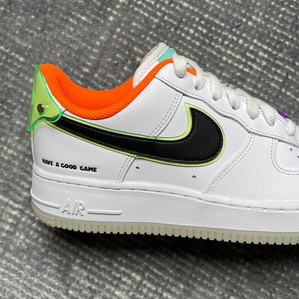 Nike-Air-Force-1-Low-Have-A-Good-Game-DO2333-101-Release-Date-6