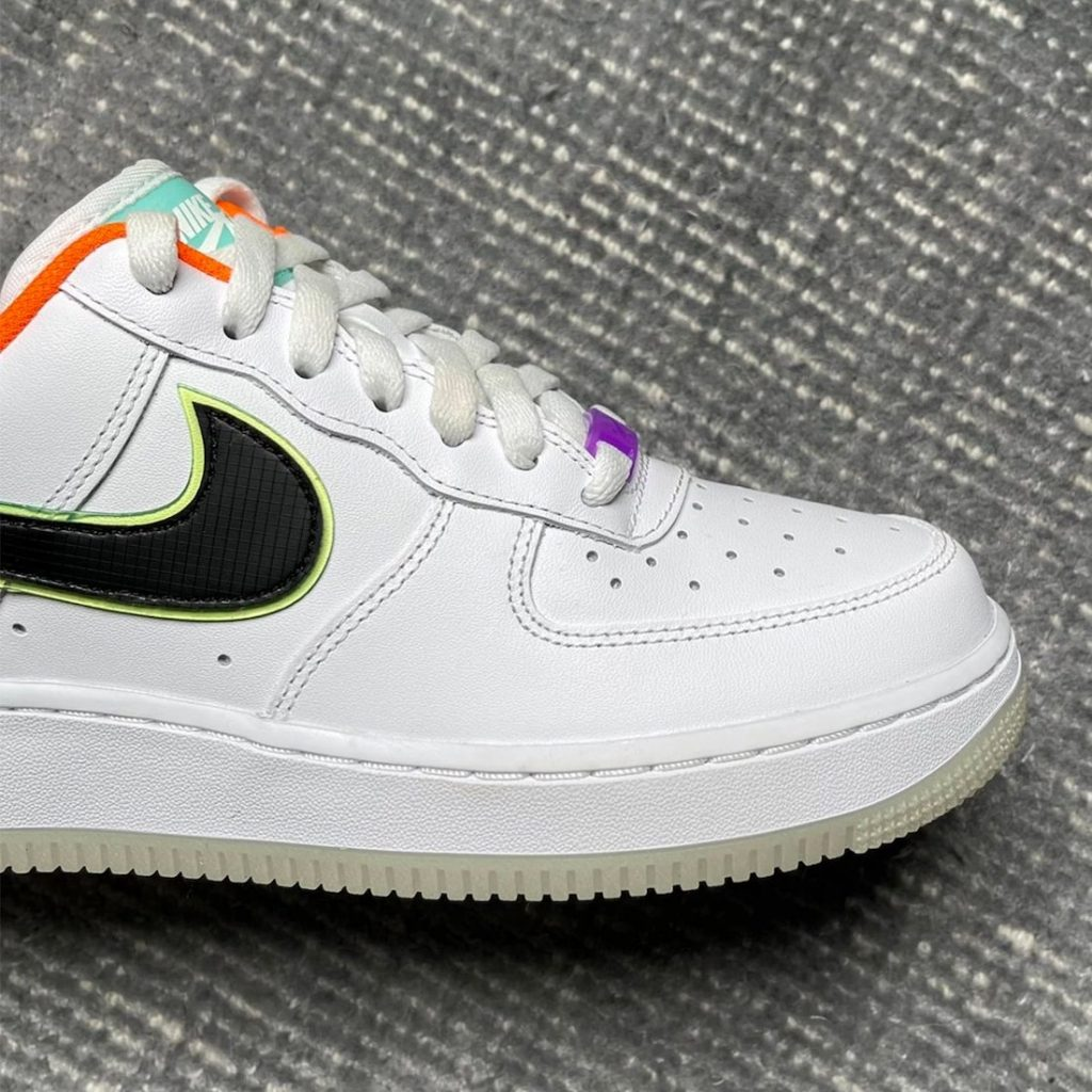Nike-Air-Force-1-Low-Have-A-Good-Game-DO2333-101-Release-Date-7
