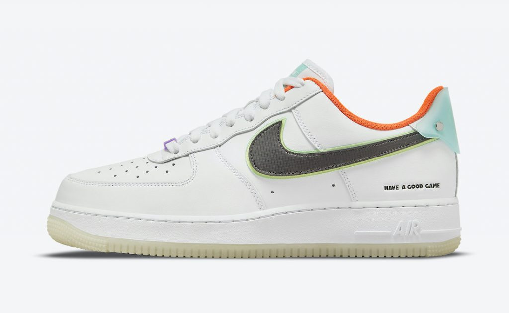 Nike-Air-Force-1-Low-Have-A-Good-Game-DO2333-101-Release-Date-8