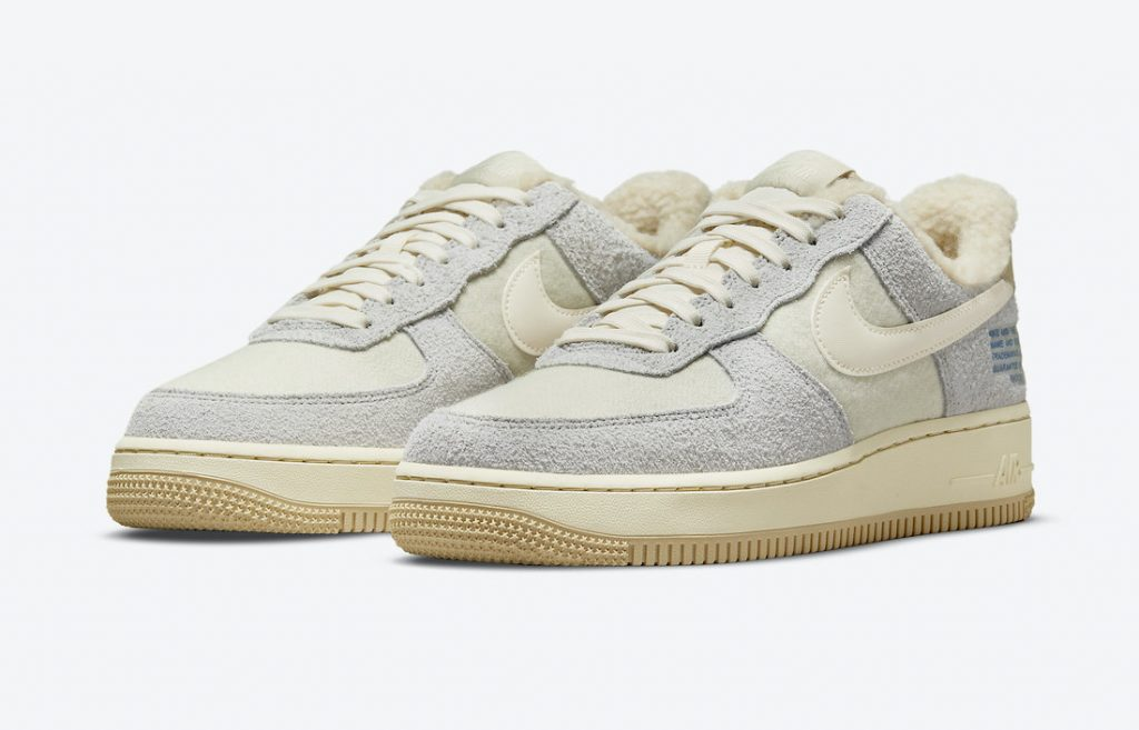 Nike-Air-Force-1-Low-Photon-Dust-DO7195-025-Release-Date-4