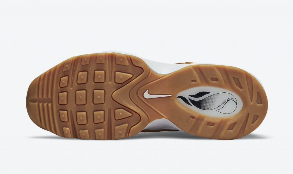 Nike-Air-Griffey-Max-1-Wheat-GS-DO6685-700-Release-Date-1
