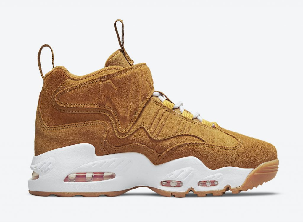 Nike-Air-Griffey-Max-1-Wheat-GS-DO6685-700-Release-Date-2