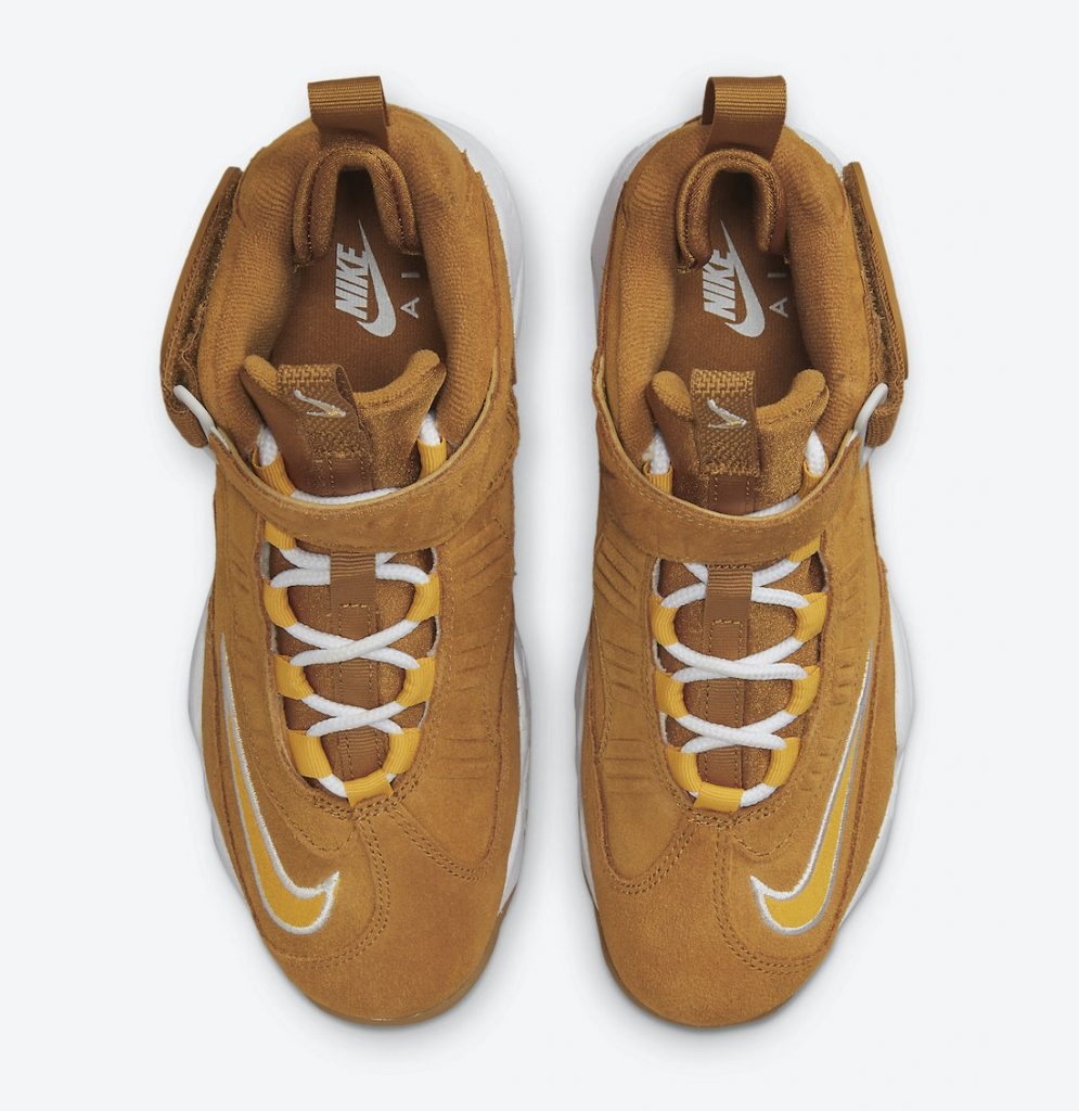 Nike-Air-Griffey-Max-1-Wheat-GS-DO6685-700-Release-Date-3