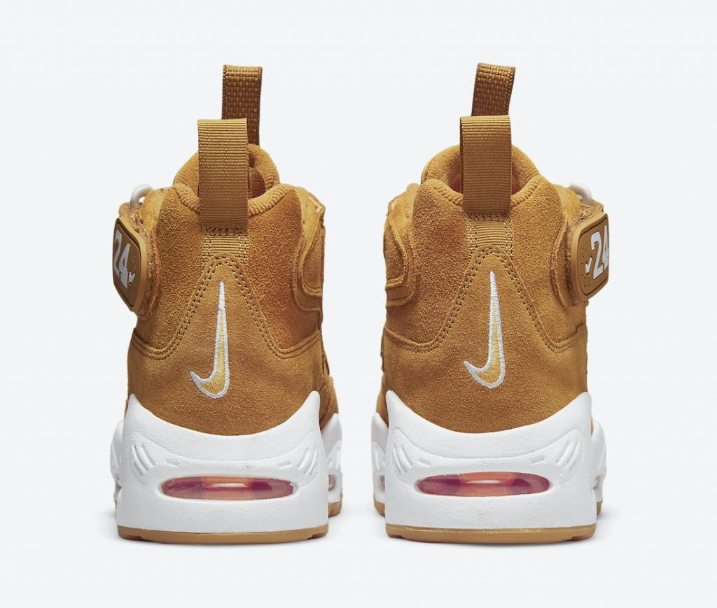 Nike-Air-Griffey-Max-1-Wheat-GS-DO6685-700-Release-Date-5