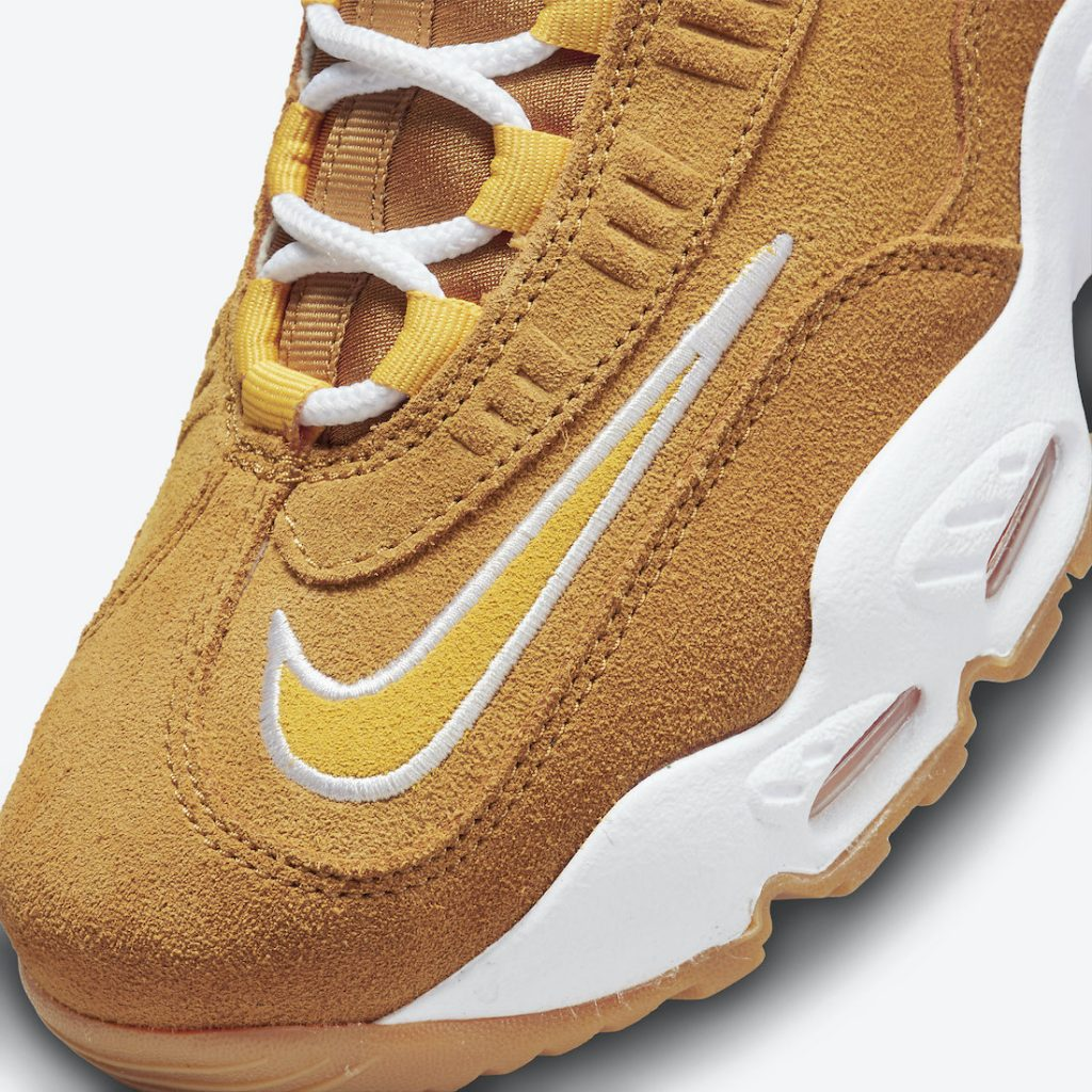 Nike-Air-Griffey-Max-1-Wheat-GS-DO6685-700-Release-Date-6