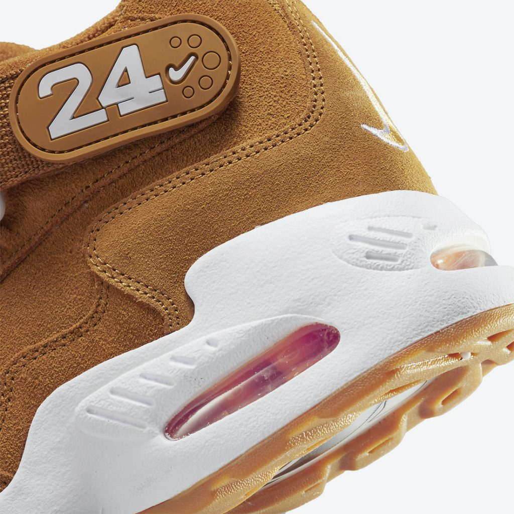 Nike-Air-Griffey-Max-1-Wheat-GS-DO6685-700-Release-Date-7