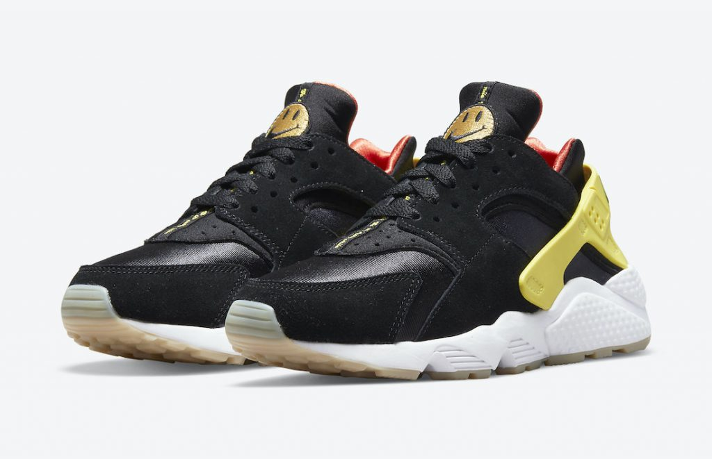 Nike-Air-Huarache-GS-Have-A-Nike-Day-DO5873-001-Release-Date-4