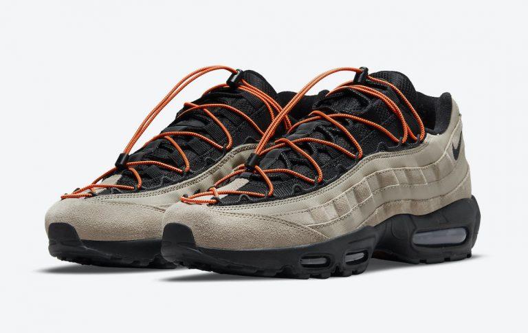Nike-Air-Max-95-Khaki-Total-Orange-DO6391-200-Release-Date-6