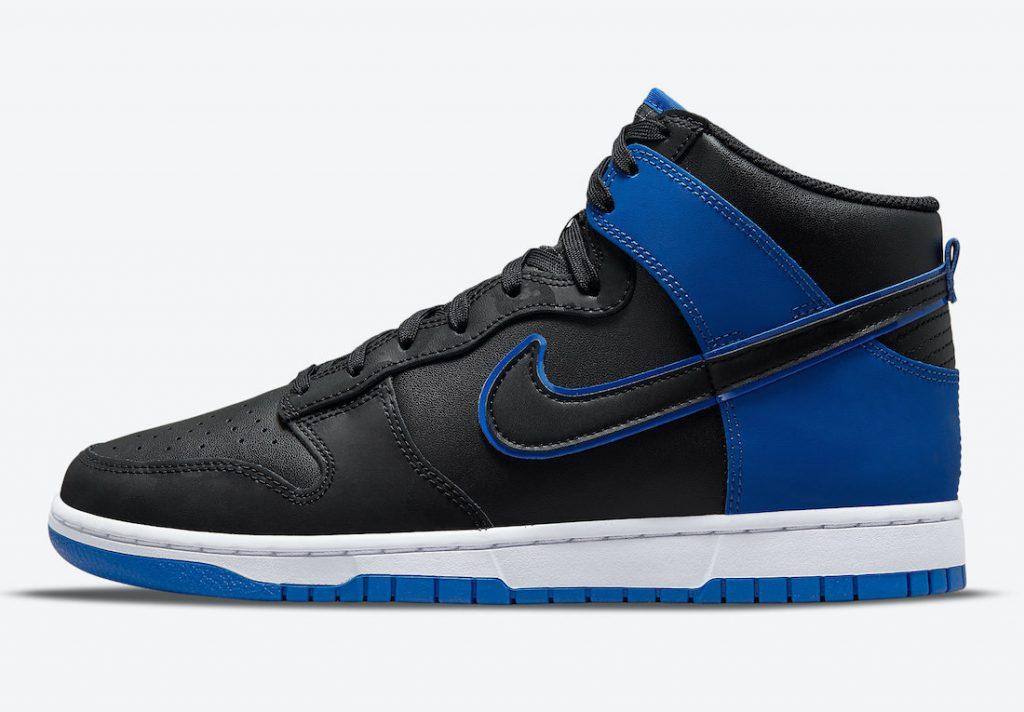 Nike-Dunk-High-Black-Hyper-Royal-White-DD3359-001-Release-Date-1