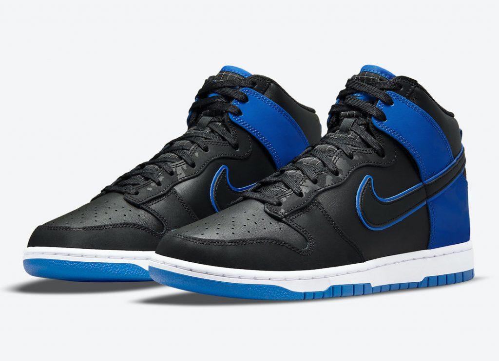 Nike-Dunk-High-Black-Hyper-Royal-White-DD3359-001-Release-Date