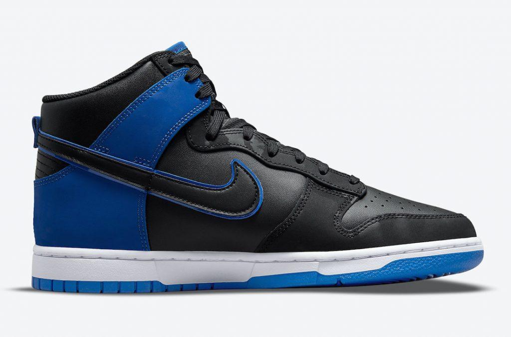 Nike-Dunk-High-Black-Hyper-Royal-White-DD3359-001-Release-Date-2