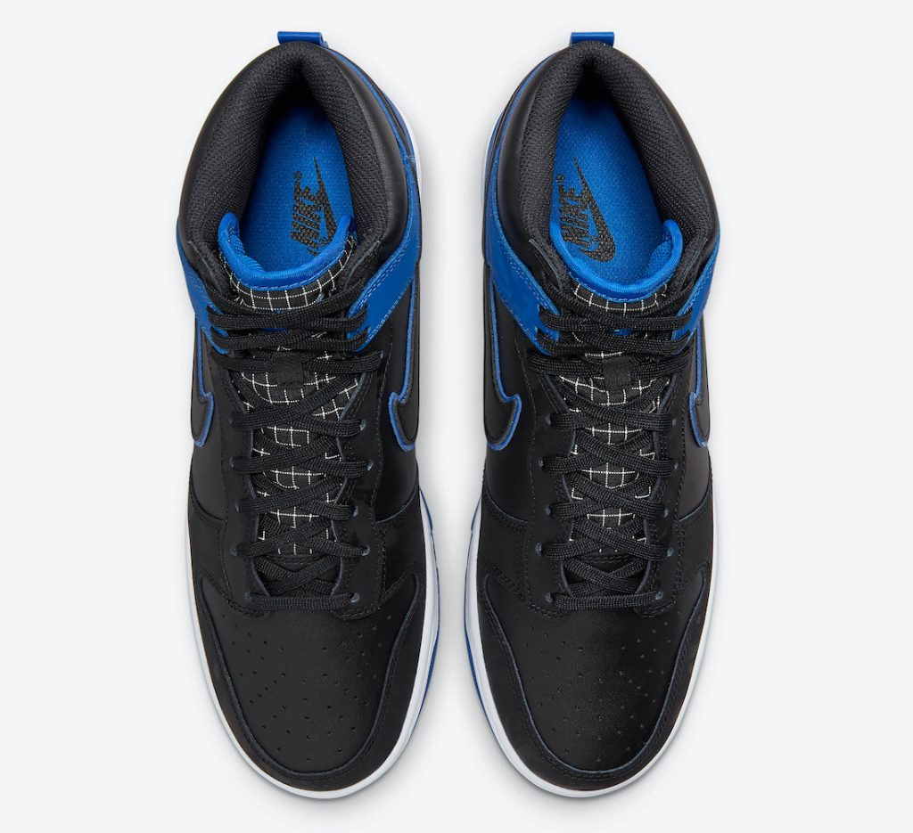 Nike-Dunk-High-Black-Hyper-Royal-White-DD3359-001-Release-Date-3