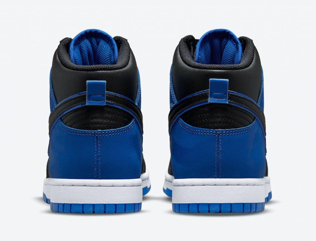 Nike-Dunk-High-Black-Hyper-Royal-White-DD3359-001-Release-Date-4